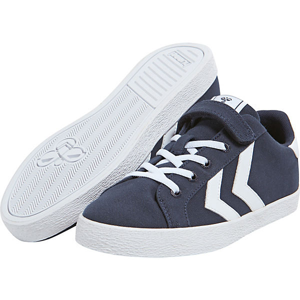 Kinder Sneakers DEUCE COURT