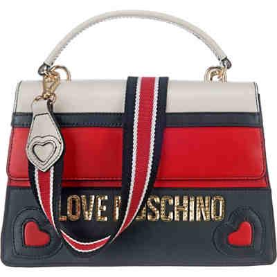 Handtaschen günstig online kaufen   mirapodo 65764c08b8