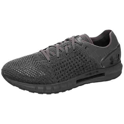 Under Armour HOVR Sonic Laufschuh Herren