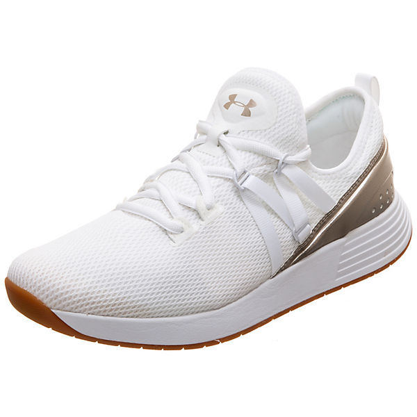 Under Armour Breathe Trainer Trainingsschuh Damen
