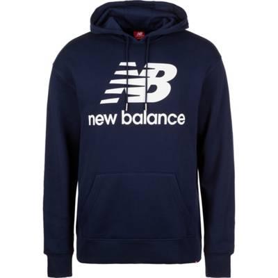 new balance hoodie herren