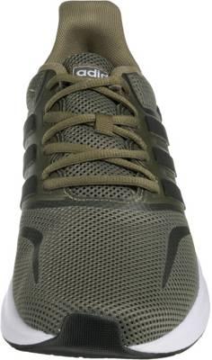 Falcon Jogging Schuhe Damen