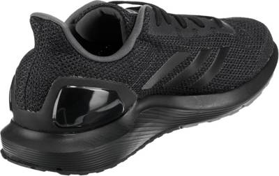 Adidas Performance Cosmic 2 Herren Laufschuhe Weiß