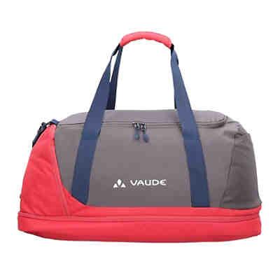 3131d4c7231bc Sporttaschen für Damen günstig kaufen