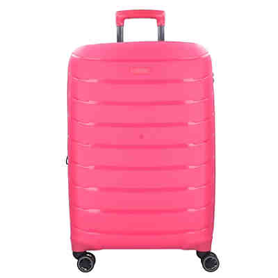 Limit 4-Rollen Trolley 68 cm
