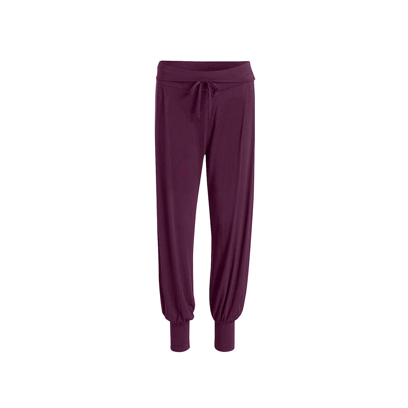 Kismet Yogastyle Yoga-Pant long ´´Padmini´´, my...