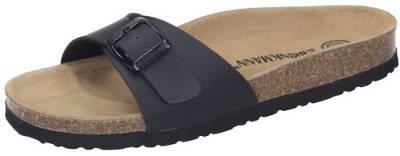 Günstig Schuhe DrBrinkmann KaufenMirapodo Damen Für Online xCoBerd