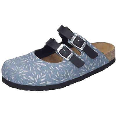 22588dc619dd Dr. Brinkmann Schuhe für Damen günstig online kaufen   mirapodo