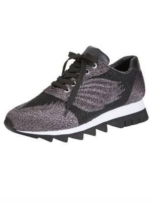 Gerry Weber Sneakers günstig kaufen   mirapodo