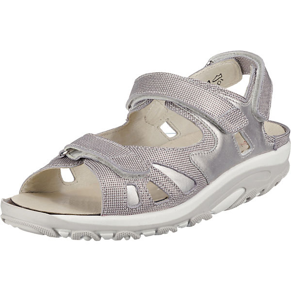 Hanni Outdoorsandalen
