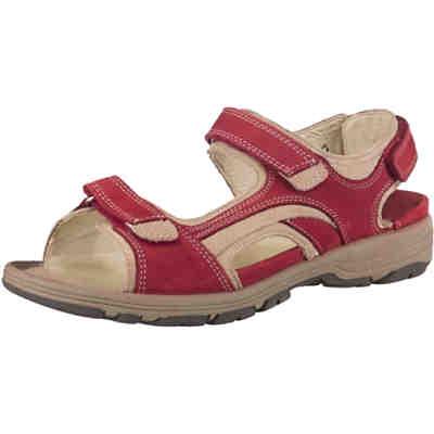 am beliebtesten Markenqualität beste Auswahl an Waldläufer Sandalen günstig kaufen | mirapodo