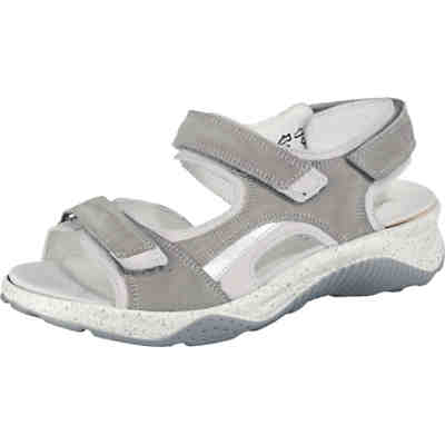 Hida Outdoorsandalen