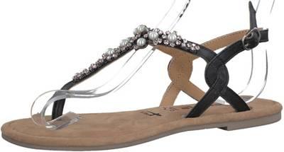 Tamaris Sandalen günstig kaufen | mirapodo