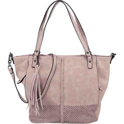 73d1bbaecbea0 SURI FREY Taschen günstig kaufen
