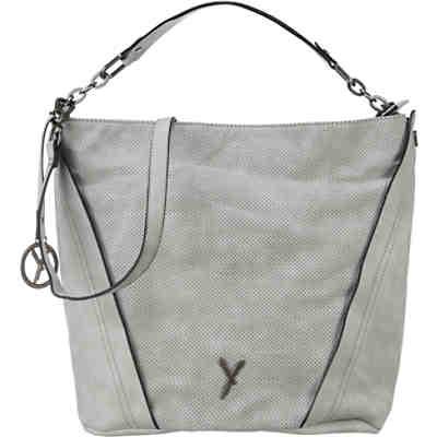 2ba23866be122 Romy Handtasche Romy Handtasche 2