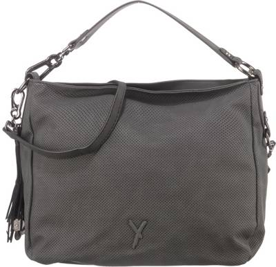 SURI FREY Romy Small Crossover Bag Umhängetasche Tasche Camel Braun Neu