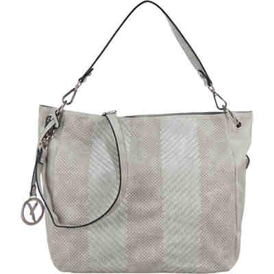 b018241b3f3e0 Melly Handtasche Melly Handtasche 2