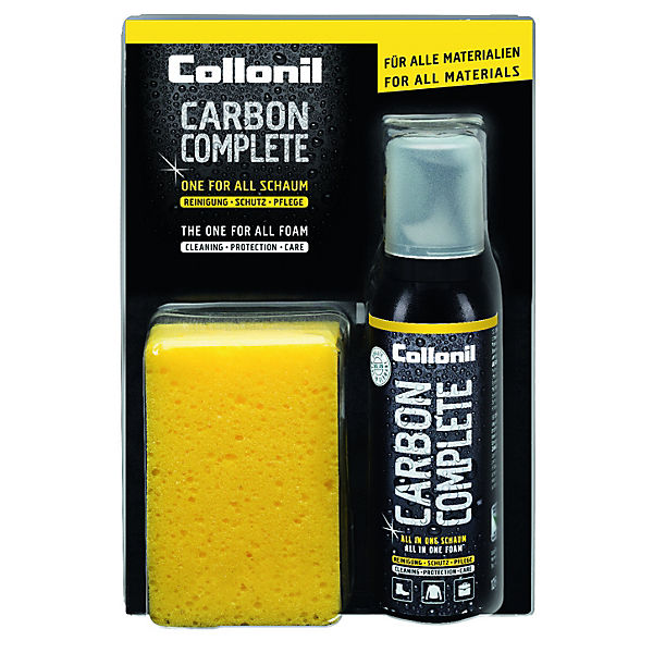Carbon Complete 125 ml €7,96/100ml