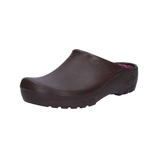 Gartenclogs Jolly Fashion Clog