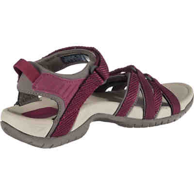 Tirra Outdoorsandalen