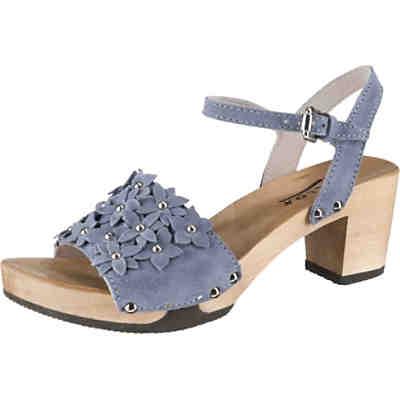 5344a58162dcdc SOFTCLOX Schuhe günstig online kaufen