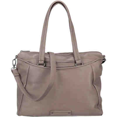 2667c2bc03ac1 Encino Philo Shopper Encino Philo Shopper 2. Fritzi aus PreußenEncino Philo  Shopper