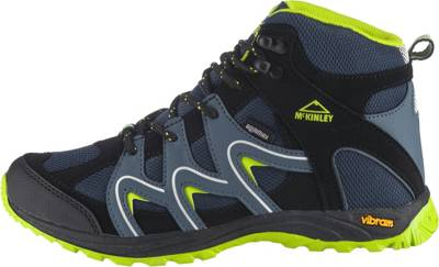 Outdoor Schuhe günstig online kaufen   mirapodo