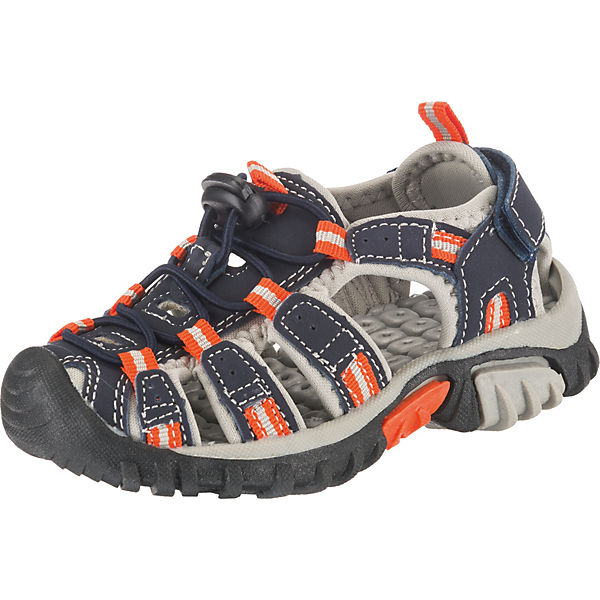 Kinder Outdoorsandalen VAPOR II