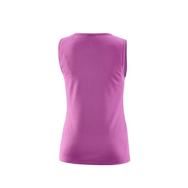 Zoella Lila Sportswear Joy Top wOkX8n0P