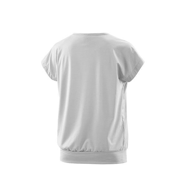 Joy Hoku Sportswear T shirt Weiß Yf7b6gy