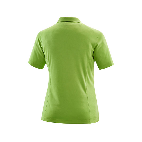 Joy Sportswear Hellgrün Sportswear Polo Polo Hellgrün Bianka Bianka Joy WEeID2YH9