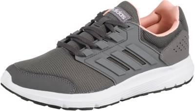 adidas Performance Schuhe für Damen günstig kaufen
