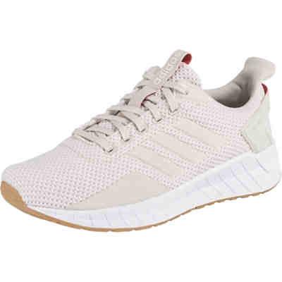 4e171182b68430 adidas Performance Schuhe für Damen günstig kaufen