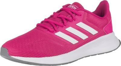 Details zu adidas Herren RunFalcon Sportschuhe Laufschuhe