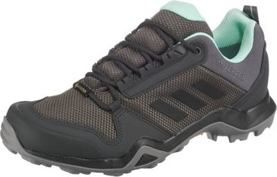 adidas Performance Outdoorschuh Terrex AX2 Climaproof W