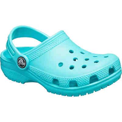 1ffbe74c10af19 crocs Schuhe für Kinder günstig kaufen