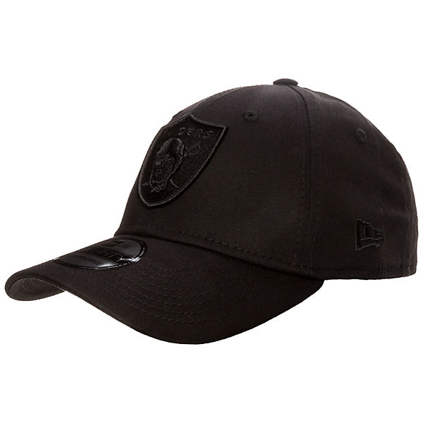New Era 39THIRTY NFL Oakland Raiders Cap