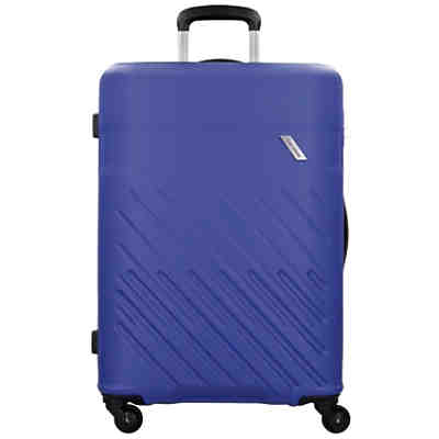Vinda 4-Rollen Trolley 66 cm Trolleys