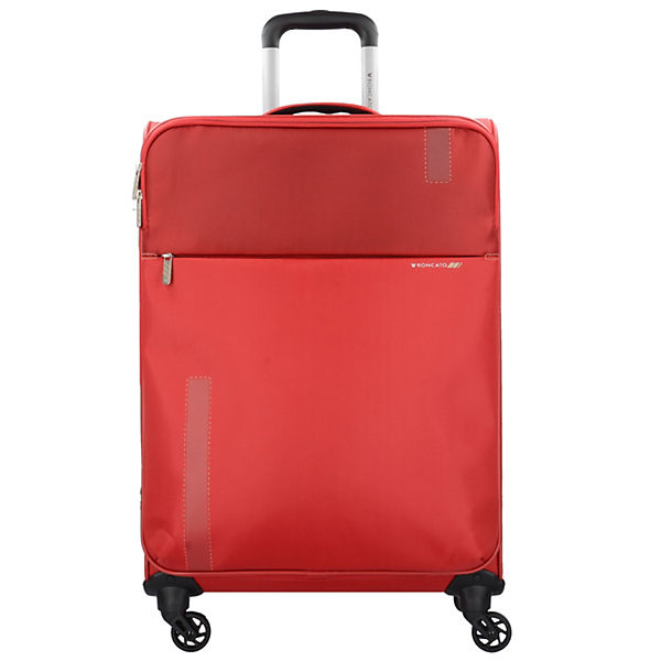 Speed 4-Rollen Trolley 67 cm Trolleys