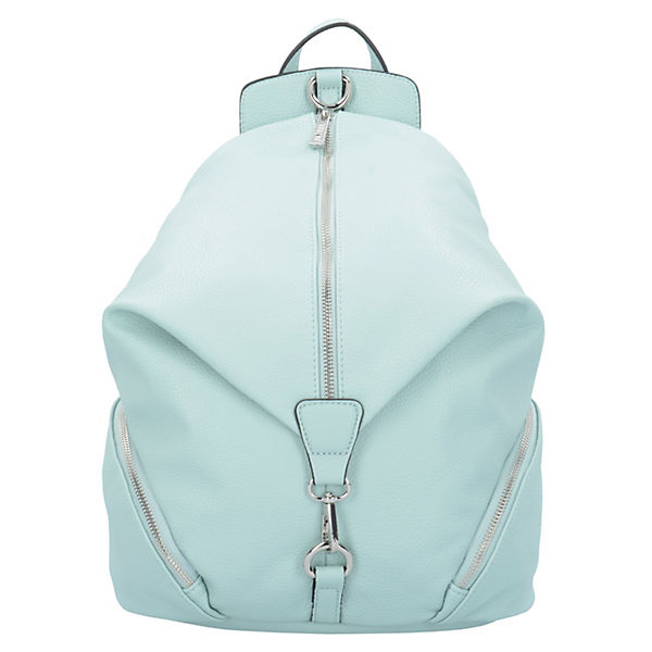 Spotlight City Rucksack 31 cm