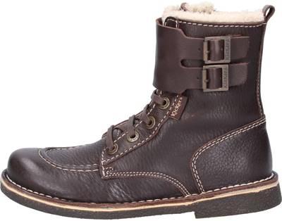Schuhe Kickers Für Damen Günstig KaufenMirapodo thQrdsC