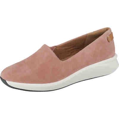 717a4627d664e3 Clarks Schuhe günstig online kaufen