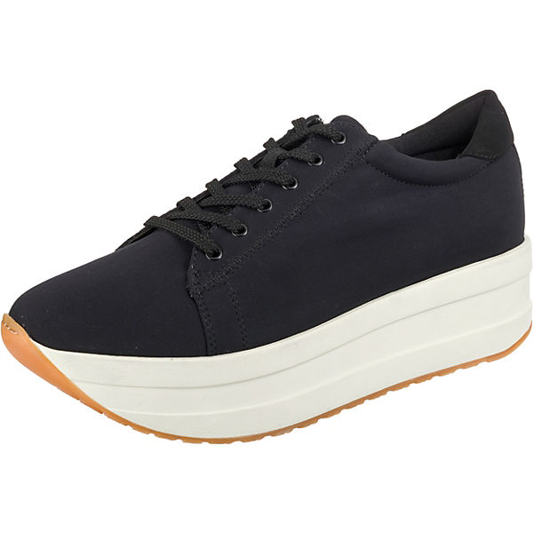 Casey Sneakers Low