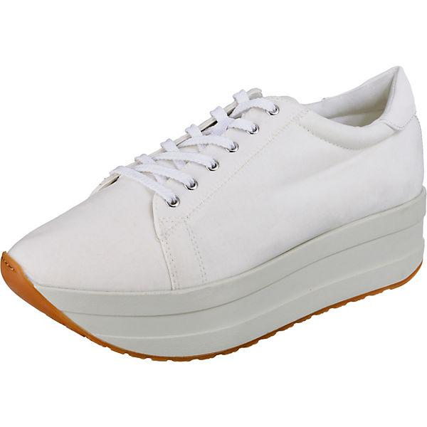5b71a0b0acbb68 Casey Sneakers Low. VAGABOND