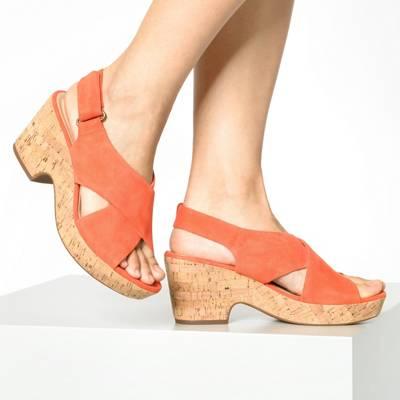 Schuhe Online Schuhe Online Mirapodo Shop Kaufen dWEWzc