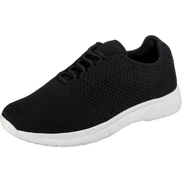 Cintia Sneakers Low