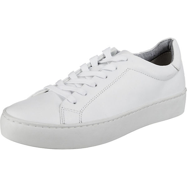 info for f7583 33f24 VAGABOND, Zoe Sneakers Low, weiß