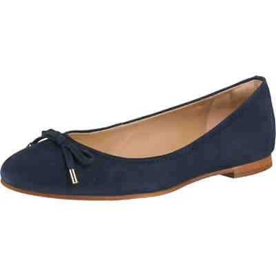 d12177818d Clarks Schuhe günstig online kaufen | mirapodo
