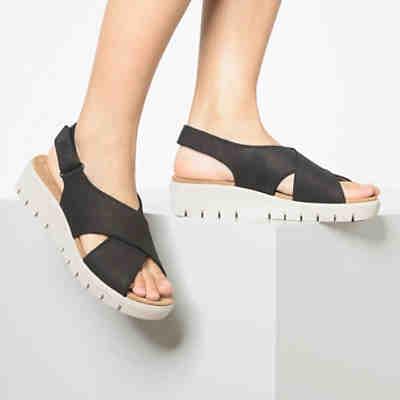 b8375b4d79ab76 Clarks Schuhe günstig online kaufen