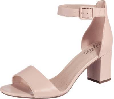 Sandaletten Sandaletten Clarks Günstig Günstig Clarks KaufenMirapodo jL35A4R